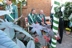 2012_schuetzenfest_samstag_63