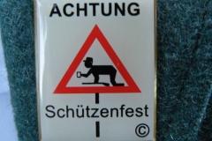 2012_schuetzenfest_samstag_65
