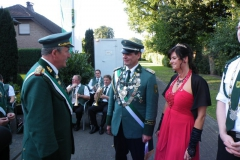 2012_schuetzenfest_samstag_66