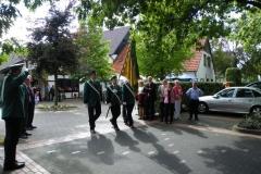 2012_schuetzenfest_samstag_7