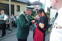 2012_schuetzenfest_samstag_71
