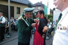 2012_schuetzenfest_samstag_72