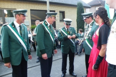 2012_schuetzenfest_samstag_73
