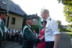 2012_schuetzenfest_samstag_75