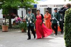 2012_schuetzenfest_samstag_8