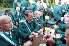 2012_schuetzenfest_samstag_85