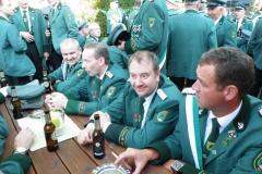 2012_schuetzenfest_samstag_86