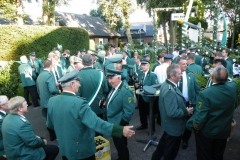2012_schuetzenfest_samstag_88