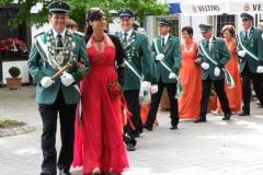 2012_schuetzenfest_samstag_9