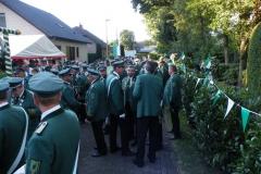 2012_schuetzenfest_samstag_93