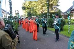 2012_schuetzenfest_samstag_95