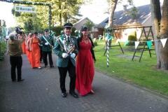 2012_schuetzenfest_samstag_98