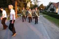 2013_schuetzenfest_samstag_138