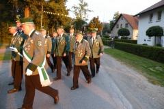 2013_schuetzenfest_samstag_144