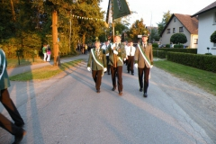 2013_schuetzenfest_samstag_147