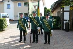 2014-schuetzenfest-samstag-nachtrag_1