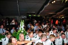 2014-schuetzenfest-samstag-nachtrag_105