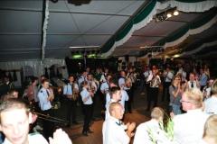 2014-schuetzenfest-samstag-nachtrag_107