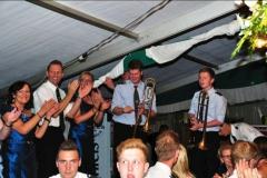 2014-schuetzenfest-samstag-nachtrag_112
