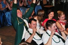 2014-schuetzenfest-samstag-nachtrag_116