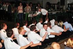 2014-schuetzenfest-samstag-nachtrag_120