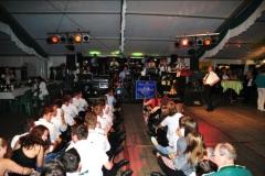 2014-schuetzenfest-samstag-nachtrag_122