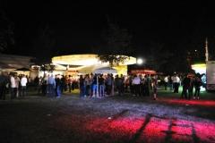 2014-schuetzenfest-samstag-nachtrag_126