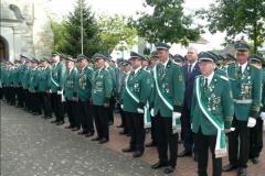 2014-schuetzenfest-samstag-nachtrag_19