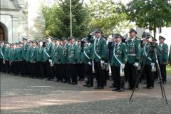 2014-schuetzenfest-samstag-nachtrag_26