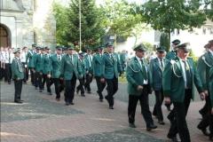 2014-schuetzenfest-samstag-nachtrag_31