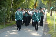 2014-schuetzenfest-samstag-nachtrag_33