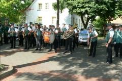 2014-schuetzenfest-samstag-nachtrag_4