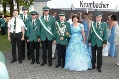 2014-schuetzenfest-samstag-nachtrag_42