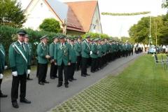 2014-schuetzenfest-samstag-nachtrag_44
