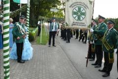 2014-schuetzenfest-samstag-nachtrag_45