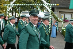 2014-schuetzenfest-samstag-nachtrag_48