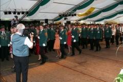 2014-schuetzenfest-samstag-nachtrag_51