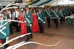 2014-schuetzenfest-samstag-nachtrag_53