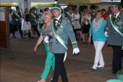 2014-schuetzenfest-samstag-nachtrag_58
