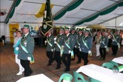 2014-schuetzenfest-samstag-nachtrag_59