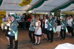 2014-schuetzenfest-samstag-nachtrag_60