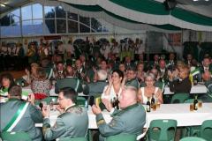 2014-schuetzenfest-samstag-nachtrag_62