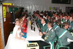2014-schuetzenfest-samstag-nachtrag_64
