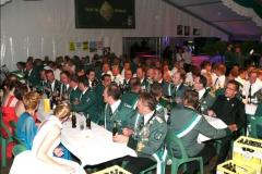 2014-schuetzenfest-samstag-nachtrag_65