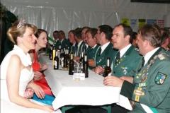 2014-schuetzenfest-samstag-nachtrag_66