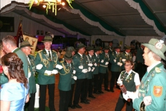 2014-schuetzenfest-samstag-nachtrag_68