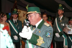 2014-schuetzenfest-samstag-nachtrag_69