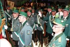2014-schuetzenfest-samstag-nachtrag_70