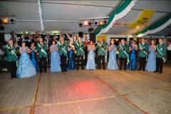 2014-schuetzenfest-samstag-nachtrag_74