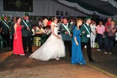 2014-schuetzenfest-samstag-nachtrag_75